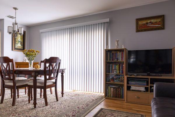 Rénover les meubles: un moyen de décorer à moindre coût