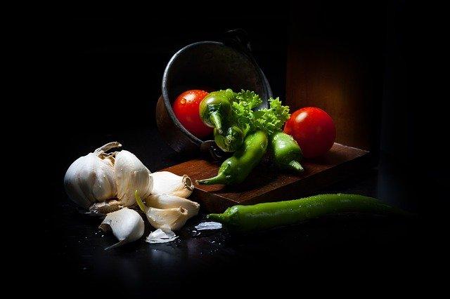 Comment manger sain et équilibré?