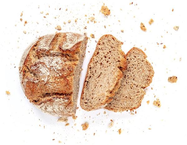 Régime sans gluten: et si on en parlait?
