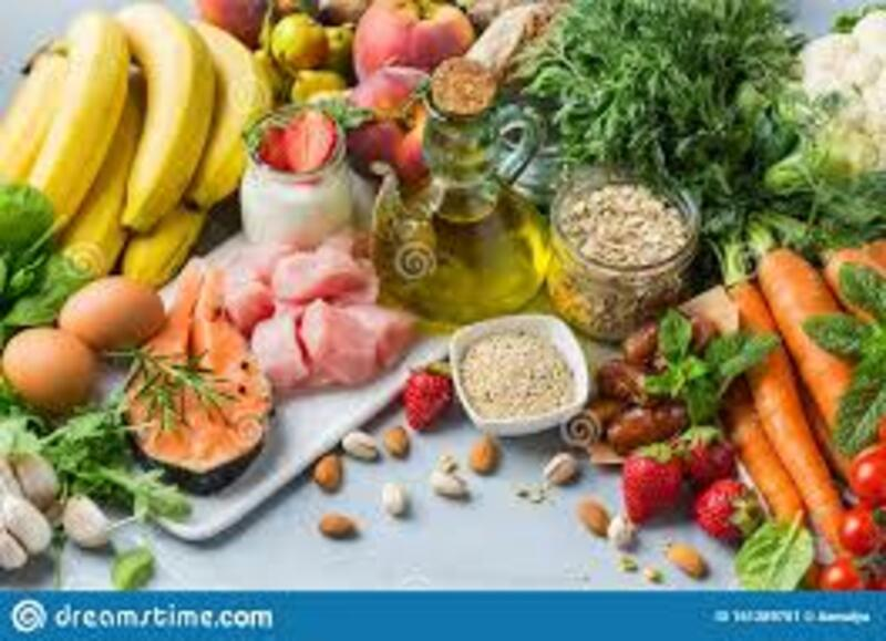 Les étapes à suivre pour commencer un régime alimentaire flexible