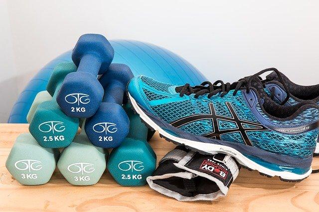 Comment choisir le bon coach sportifpour la réussite de vos séances d'entraînement ?
