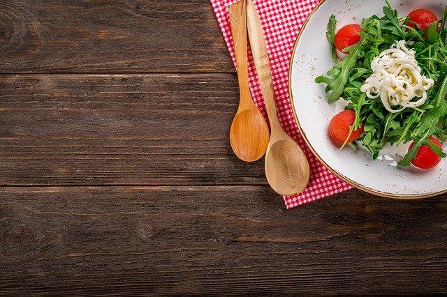 4 recettes faciles à essayer à la maison