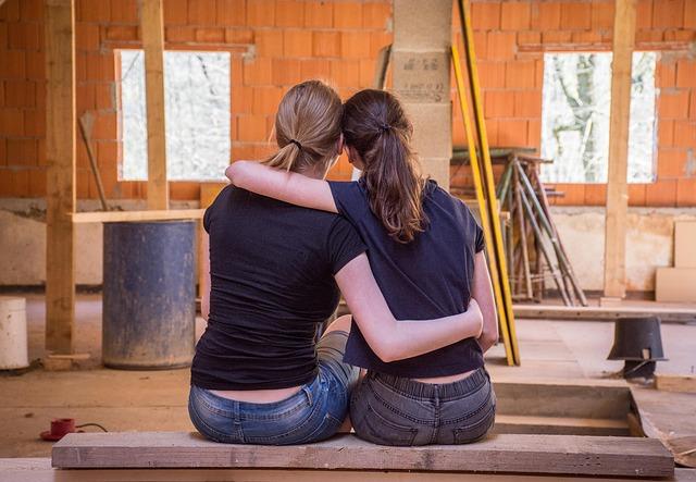 Rénovation de maison: quels travaux exécuter soi-même?