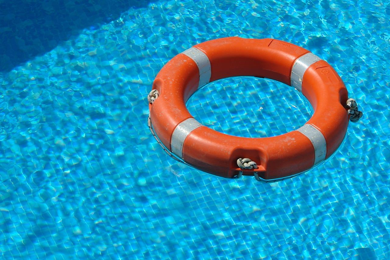 Conseils pratiques pour éviter les accidents de piscine