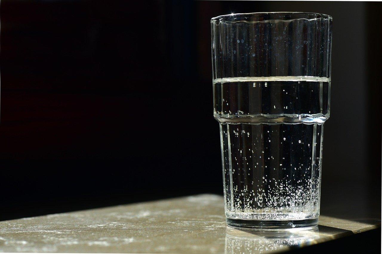 eau-calcaire