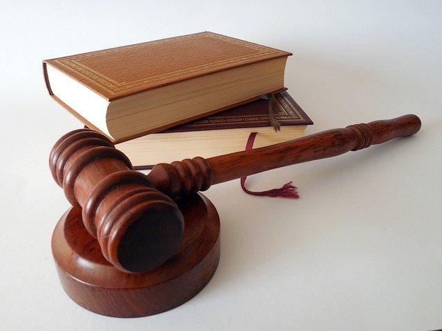 Quelles sont les qualités d'un bon avocat?