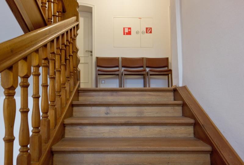 Comment bien choisir son escalier de maison ?