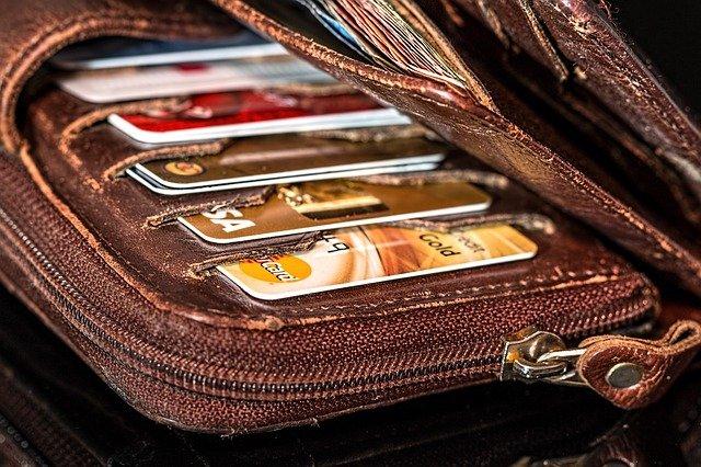 J'ai perdu mon portefeuille : que faire?