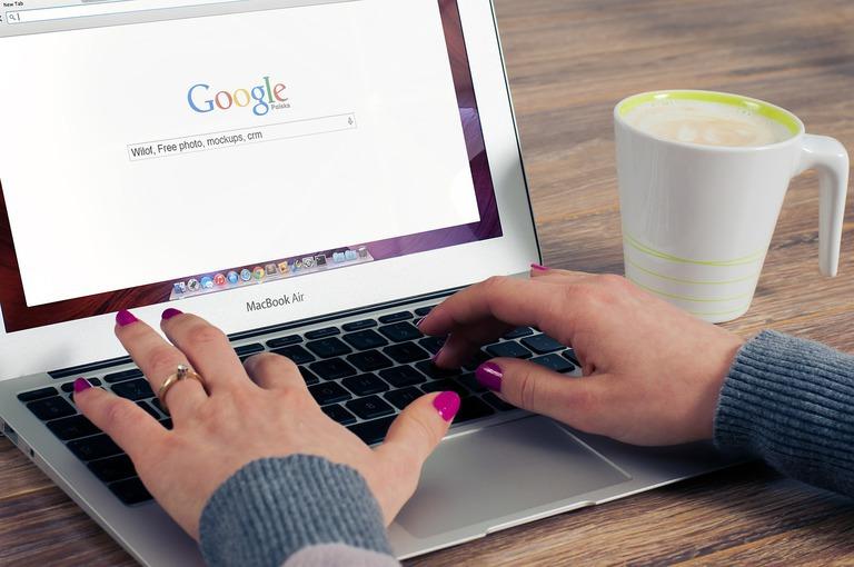 6 sites pour télécharger des images libres de droits